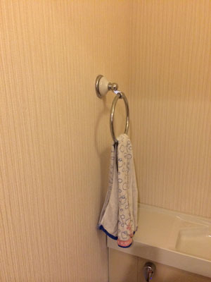 dulton-towel-2