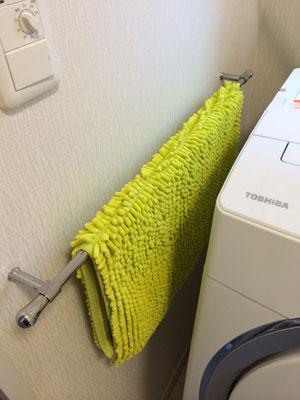ikea-towel-1