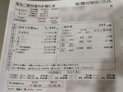 buy-sun-04