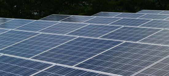 太陽光発電の売電単価が38円から30円に引き下げ?