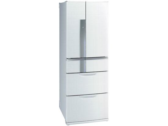 冷蔵庫、ドラム式洗濯機、オーブンレンジの家電も新しく買いました