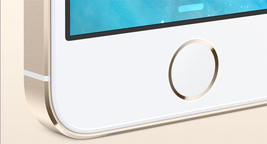 auからソフトバンクに乗り換え(出戻り)で「iPhone5s」に機種変更したよ