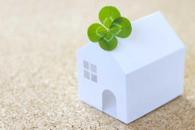 10分で理解する住宅ローン控除に必要な確定申告の書類