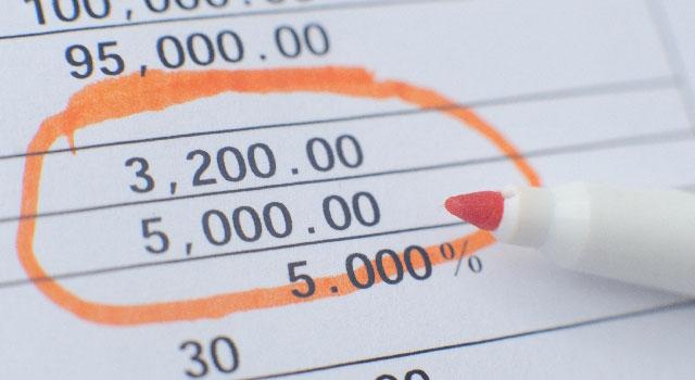住宅ローン控除の確定申告を5分で終わらせる簡単な方法を教えます